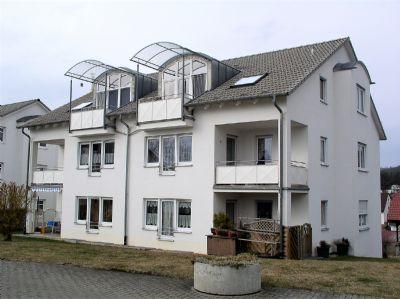 Denkingen Wohnungen, Denkingen Wohnung kaufen