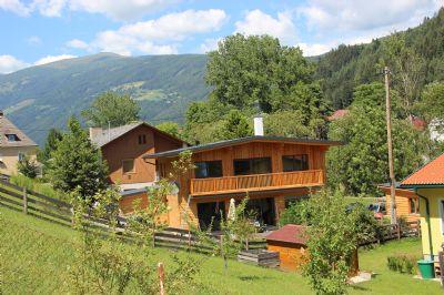 Gmünd in Kärnten Wohnungen, Gmünd in Kärnten Wohnung kaufen