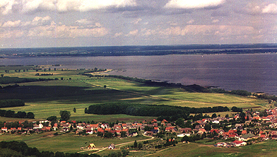 Mönkebude Grundstücke, Mönkebude Grundstück kaufen