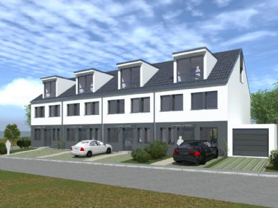 Friedrichsdorf Häuser, Friedrichsdorf Haus mieten