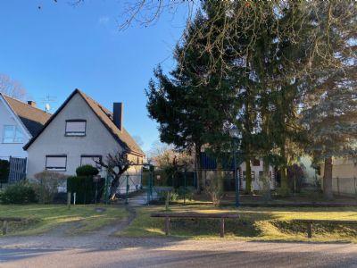 Glienicke Häuser, Glienicke Haus kaufen
