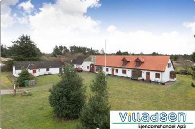 Blokhus Häuser, Blokhus Haus kaufen