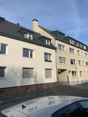 Mülheim  Garage, Mülheim  Stellplatz
