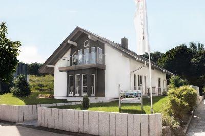 Oberheimbach Häuser, Oberheimbach Haus kaufen