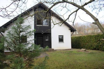 Bayreuth Häuser, Bayreuth Haus mieten