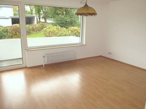 Sie suchen ein gepflegtes Appartement mit Balkon??? Dann haben wir etwas für Sie!!!!!