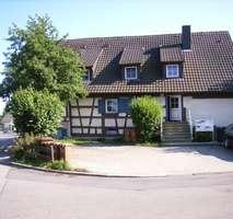 Immenstaad am Bodensee Wohnungen, Immenstaad am Bodensee Wohnung mieten