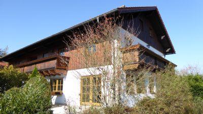 Niederbergkirchen Häuser, Niederbergkirchen Haus mieten