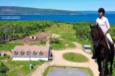 Black Rock Nova Scotia Häuser, Black Rock Nova Scotia Haus kaufen