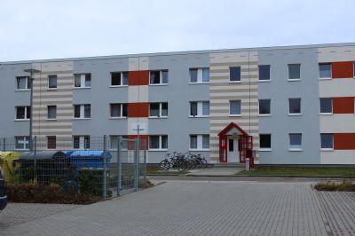 Ostseebad Binz Garage, Ostseebad Binz Stellplatz