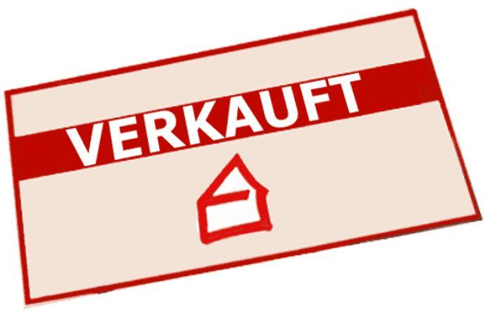 VERKAUFT! Wohnen & Leben in feinster Form! Neubau-Erstbezug!