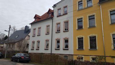 Burgstädt Häuser, Burgstädt Haus kaufen