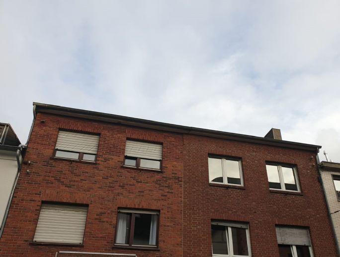 70m² Wohnung in Würselen-Zentrum