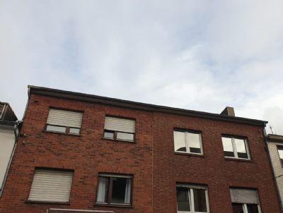 Würselen Wohnungen, Würselen Wohnung mieten