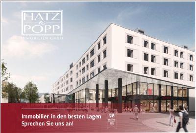 Passau Gastronomie, Pacht, Gaststätten