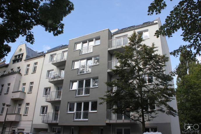 ERSTBEZUG - 1 Zimmer mit gehobener Ausstattung !!