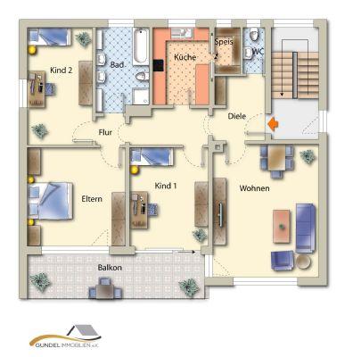 Holzheim Wohnungen, Holzheim Wohnung mieten
