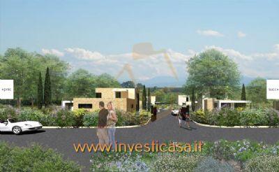 Lazise Grundstücke, Lazise Grundstück kaufen
