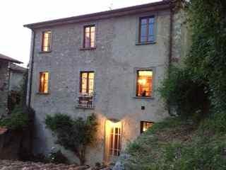 Pietrasanta, Cappezano Monte Häuser, Pietrasanta, Cappezano Monte Haus kaufen