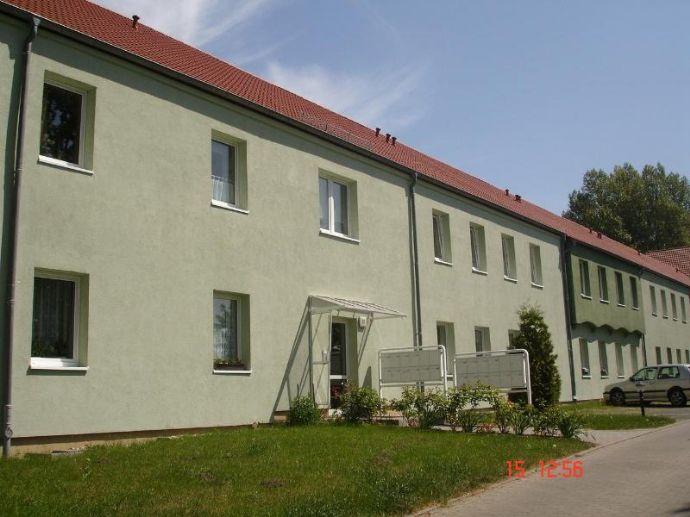 Wohnung In Stralsund : wohnung mieten stralsund jetzt mietwohnungen finden ~ Orissabook.com Haus und Dekorationen