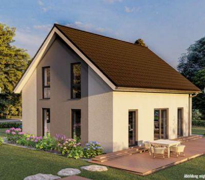 Waldbrunn Häuser, Waldbrunn Haus kaufen