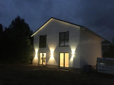 Nidderau Häuser, Nidderau Haus mieten