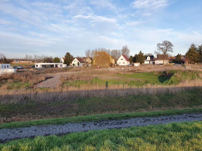 Ihr Eigenheim im Jahr 2020. Bauträgerfrei! Sofortiger Baubeginn mgl. in Lochau