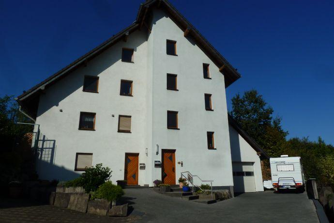 *** Großes Komforthaus in Andernach-Eich***