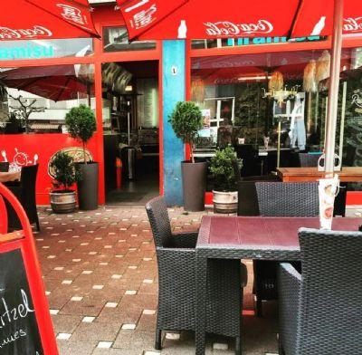 Monheim am Rhein Gastronomie, Pacht, Gaststätten