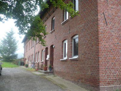Grebenstein Wohnungen, Grebenstein Wohnung mieten