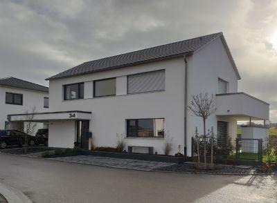 Erlangen Häuser, Erlangen Haus kaufen