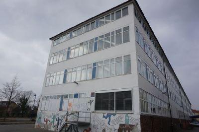 Finsterwalde Büros, Büroräume, Büroflächen