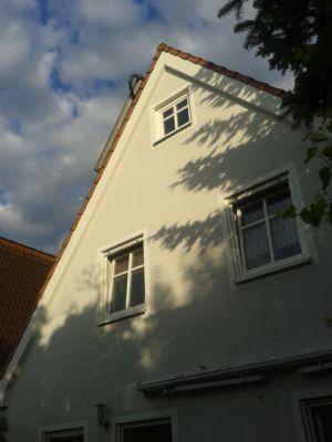 Herrieden Häuser, Herrieden Haus mieten