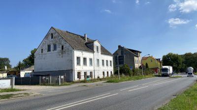 Rüdersdorf bei Berlin Häuser, Rüdersdorf bei Berlin Haus kaufen