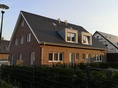 Warendorf Häuser, Warendorf Haus mieten