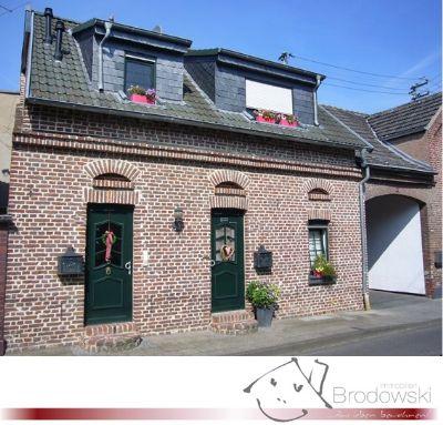 Korschenbroich Wohnungen, Korschenbroich Wohnung kaufen