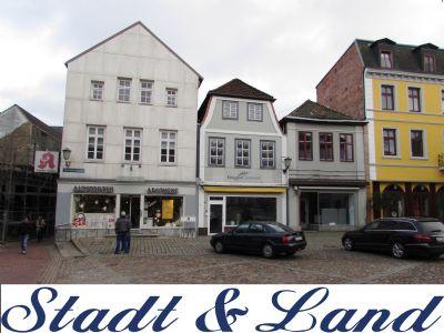 Markt De Rendsburg : laden in rendsburg ladenfl chen mieten oder kaufen ~ Watch28wear.com Haus und Dekorationen