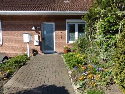 Lüneburg WG Lüneburg, Wohngemeinschaften