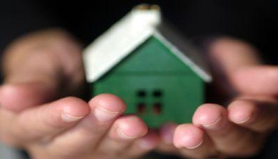Zetel Häuser, Zetel Haus kaufen