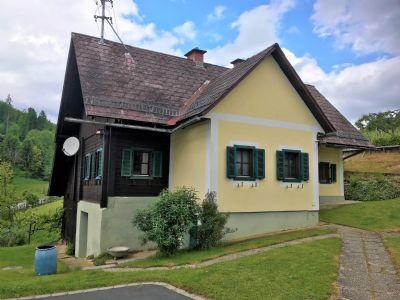 Deutschlandsberg Häuser, Deutschlandsberg Haus mieten