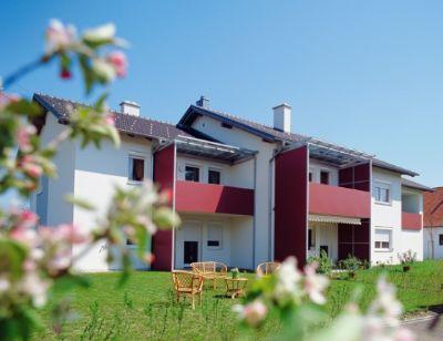 Mischendorf Wohnungen, Mischendorf Wohnung mieten