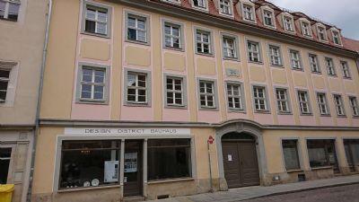 Pirna Büros, Büroräume, Büroflächen