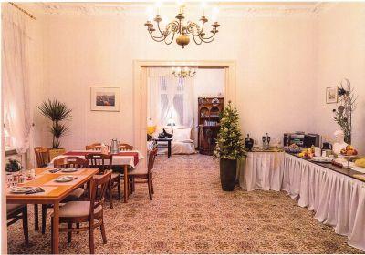 Bad Pyrmont Gastronomie, Pacht, Gaststätten