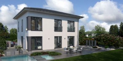 Dittelbrunn Häuser, Dittelbrunn Haus kaufen
