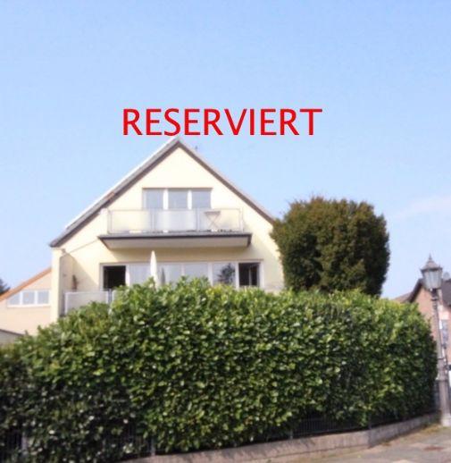 Mehrfamilienhaus - Kapitalanlage