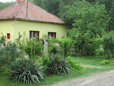 Tiszakecske Häuser, Tiszakecske Haus mieten