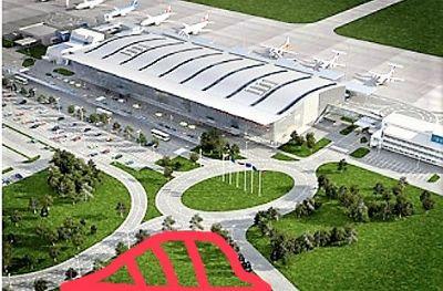 Bratislava  Industrieflächen, Lagerflächen, Produktionshalle, Serviceflächen