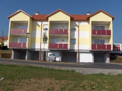 Güttenbach Wohnungen, Güttenbach Wohnung mieten