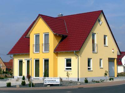 Bergrheinfeld Häuser, Bergrheinfeld Haus kaufen
