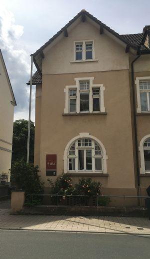 Schöne 3-Zimmer-Dachgeschoss-Wohnung in Arnsberg